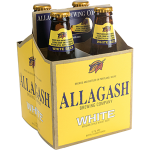 72661-allagash-white-4pkb