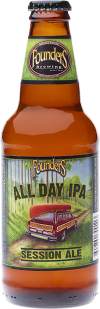 All-Day-IPA-Bottle-sm