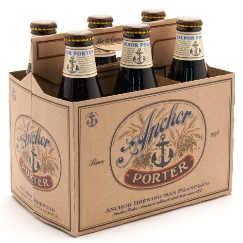 Anchor-Porter-Bottles-12oz-6-pack