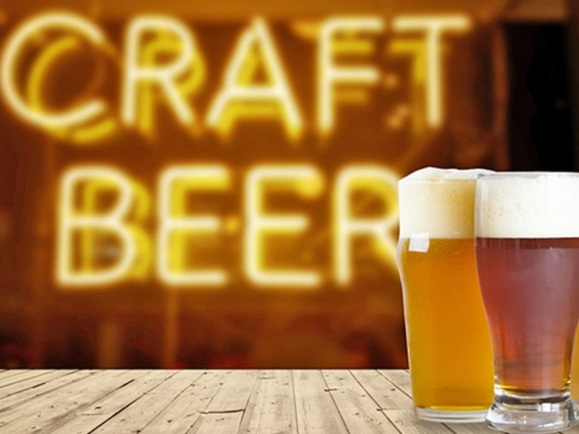 Craft_Beer