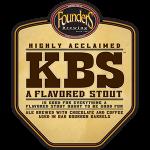 KBS-Shield