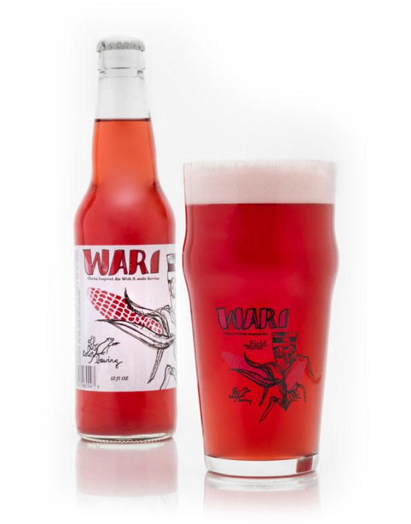 Wari-beer2