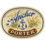 anchor-porter-thumb