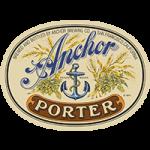 anchor-porter-thumb