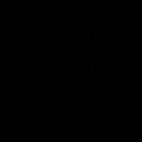 barcelona-icon-22