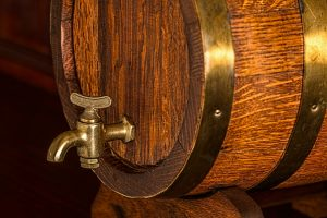 beer-barrel-keg-cask-oak