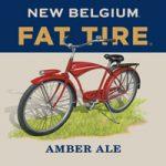 belgian-flat-tire