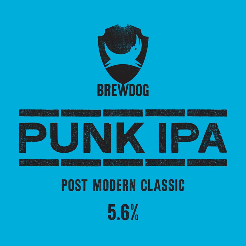 brew_dog-IPA
