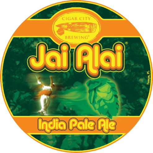 cigar-city-jai-alai-ipa_1