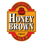 honey_brown_logo