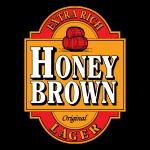 honey_brown_logo
