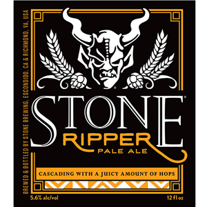stone-ripper