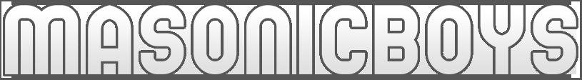 MasonicBoys.net - Gay Series